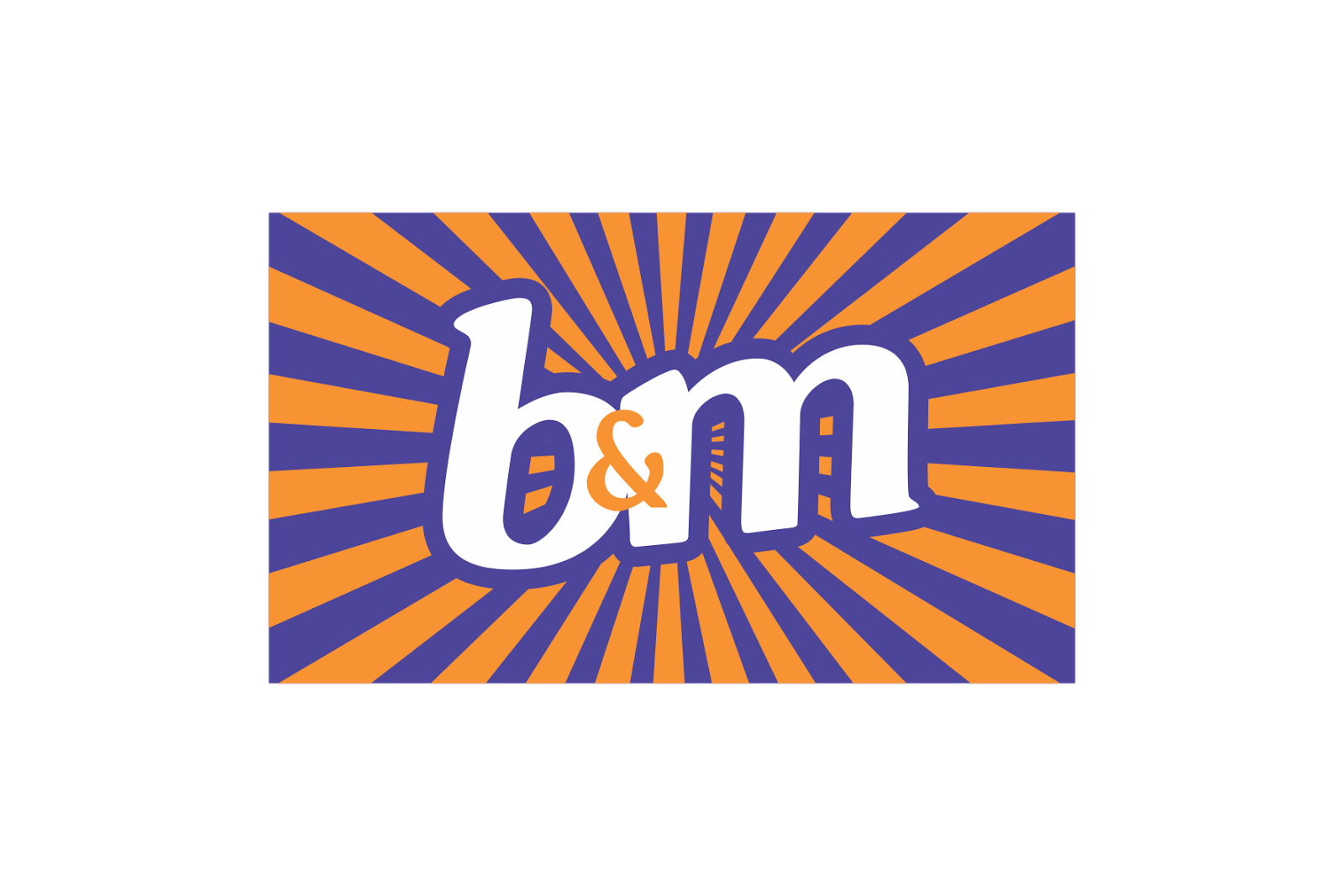 Logo BM_Bargains