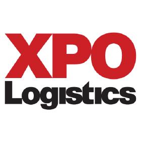 xpo-logistics